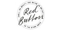 logo red button